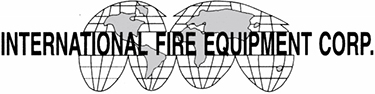 International Fire Equipment
